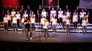 Koc Universitesi Muzikal Klubu - Seasons Of Love