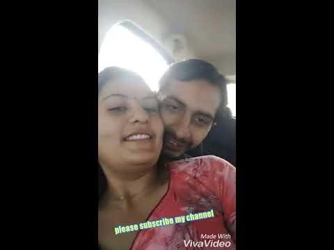 Xxx Mp4 Hot And Sexy Video Assam 3gp Sex