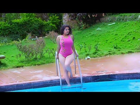 Xxx Mp4 Kannada Cute Actress Shuba Punja Hottest Photoshoot Poses 3gp Sex