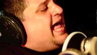 Ben Mesiti - She Believes In Me (Kenny Rogers Cover) - Live Piano/Vocal