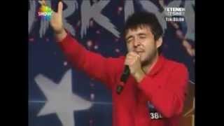 sezer kuzucu annem rap  2011