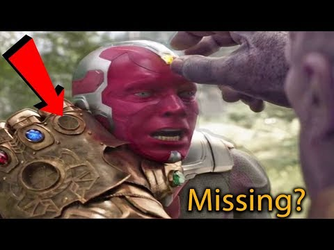Xxx Mp4 17 Mistakes In Avengers Infinity War Plenty Mistakes In Avengers Infinity War Full Movie 3gp Sex