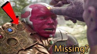 %2817+Mistakes%29+In+Avengers+-+Infinity+War+%7C+Plenty+Mistakes+In+Avengers+-+Infinity+War+Full+Movie.