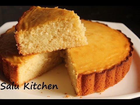 Xxx Mp4 How To Make Sponge Cake In Pressure Cooker 3gp Sex