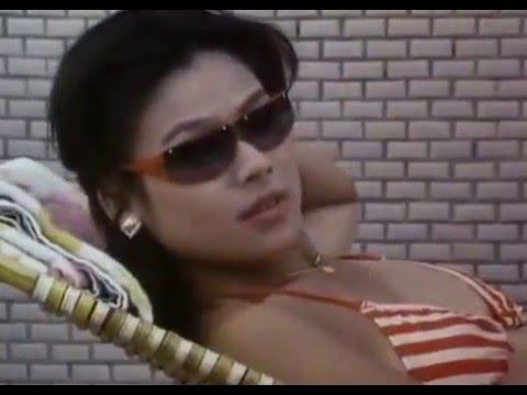 Xxx Mp4 Golden Ninja Warrior 1986 Insane Asian Ninja Abomination FULL MOVIE 3gp Sex