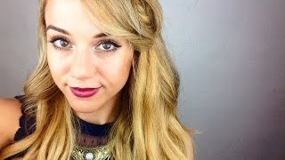 Tasty Tingles ASMR | Vegan |  Ear to Ear Whispers|Tapping|Scratching|Crinkles|Scissor Sounds