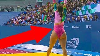 15 DISRESPECTFUL MOMENTS IN SPORTS WHERE ATHLETES TOOK IT TOO FAR