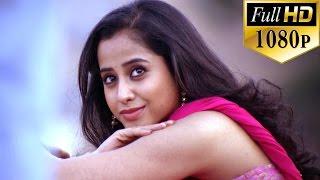 Break Up Telugu Movie Songs - Nee Mayalo - Ranadhir, Swathi Deekhit