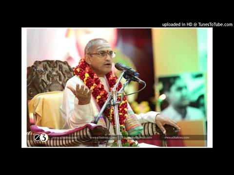 Xxx Mp4 Kodalu Vishistatha Shortened Speech By Chaganti Koteswara Rao Garu 3gp Sex