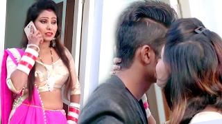 भतार जान जाई - Kaha Ta Jaan - Kushlesh Samdarshi - Bhojpuri Hot Songs 2017 New
