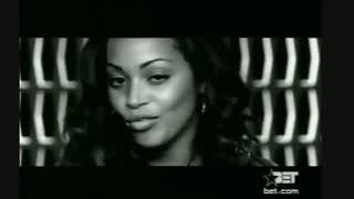 Snoop Dogg - Drop It Like It's Hot Dirty HD