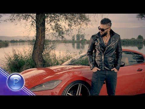 DZHORDAN ft DESI SLAVA - ZLATOTO MI / Джордан ft. Деси Слава - Златото ми, 2016