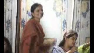 Sindh Uni