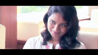 THE TEXT malayalam shortfilm
