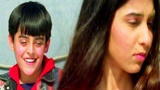 Small Kids Teased Young Girl, Dimag Ki Dahi - Hindi Movie Scene 1/20