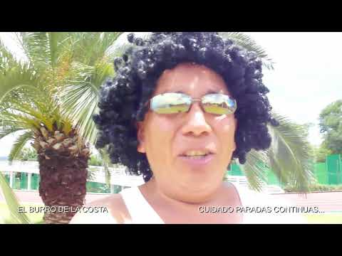 Xxx Mp4 La Mujer EL BURRO DE LA COSTA 3gp Sex