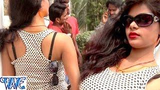 अल्फाज नहीं मिलते इजहार मोहब्बत में - Laiki Jawan Mohalla Pareshan || Bhojpuri Hot Song 2016 new