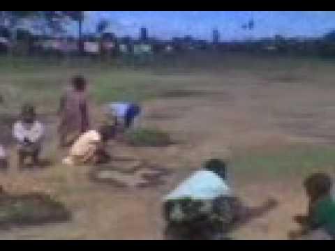 Ch children barth-day Video.