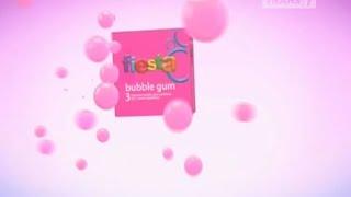 Iklan Kondom Fiesta Bubble Gum