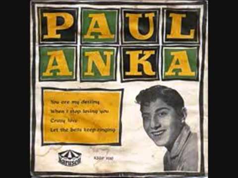 Xxx Mp4 PAUL ANKA 36 REAL GOLDEN HITS Format Vinyl FULL 3 LP OR 3gp Sex