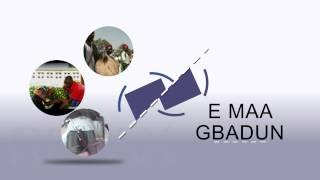 REMDEL TV- Eyin Ni BABA