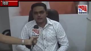 Abhishek Thakur(7777)
