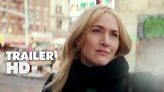 Collateral Beauty - Official Film Trailer 2016 - Will Smith, Kate Winslet Movie HD