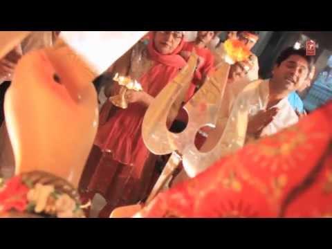 Xxx Mp4 Maa Ki Aarti By Harish Kumar Full HD Song I Ambe Maa Tera Sahara 3gp Sex