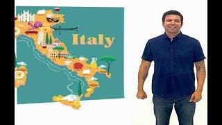 Minal - 17/08/2017 - Italy