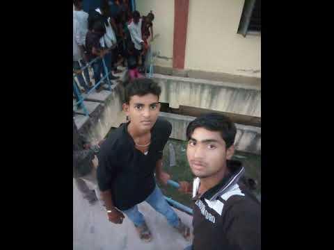 Xxx Mp4 Ranjeet Kumar Vishwakarma 3gp Sex