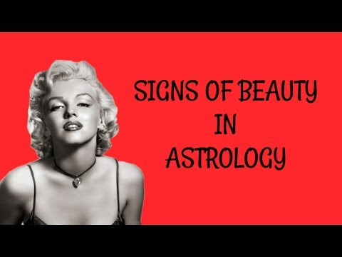 Xxx Mp4 Signs Of Beauty In Astrology 3gp Sex