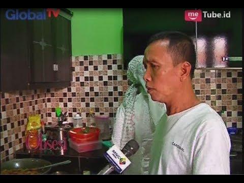 Keseruan Buka Puasa Keluarga Ayu Ting Ting, Serta Sajian Berbuka ala Ayah Ojak - Obsesi 30/05