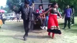 Dheere Dheere Aap Mere Dil Ke Mehman Ho Gaye (((Saddam Husain