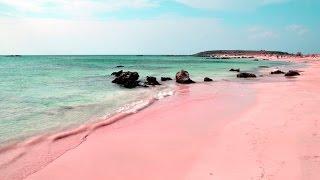 أفضل 10 -- حلقة 9: أجمل 10 شواطئ في العالم