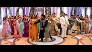 The Medley   Mujhse Dosti Karoge HD 720p
