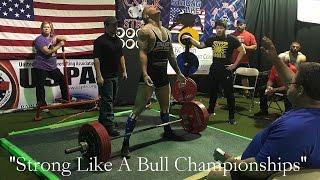 620kg/1,367lbs at 74.6kg/164.6lbs //