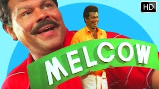Malayalam superhit comedy Scene - MELCOW - Salimkumar,Innocent Comedy