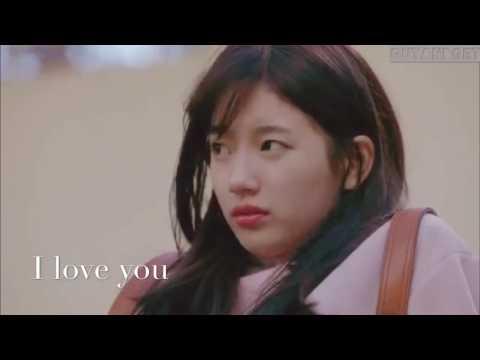 KIM WOO BIN - DO YOU KNOW (혹시 아니)  Eng. Lyrics  UNCONTROLLABLY FOND OST. PART 6