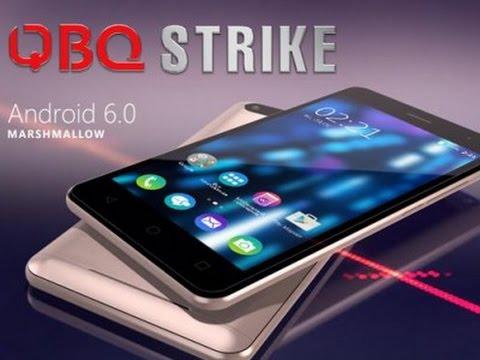 Xxx Mp4 BQ Strike Бюджетный монстр 3gp Sex