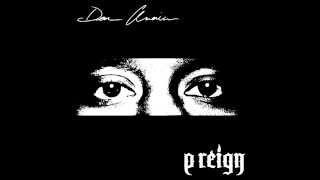 P Reign - Realest In the City Ft. Meek Mill & PARTYNEXTDOOR (HD) (Lyrics In Description)