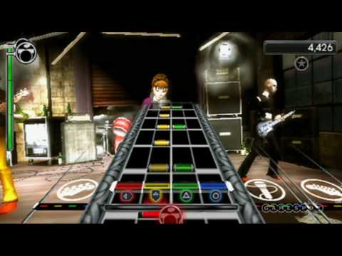 Xxx Mp4 Rock Band Unplugged PSP Video Preview By GameSpot 3gp Sex