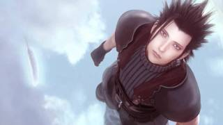 top 3 most beautiful soundtracks in final fantasy series