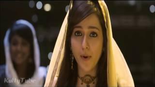 Anarkali malayalam move song1