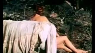 The Deadly Companions - Full Movie (1961)