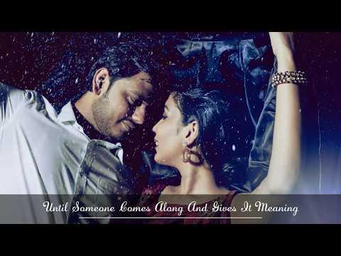 Navin  &  Rochelle  | STD | Pre Wedding | Photo Shoot | Kolkata | India | Milkyway Entertainment |