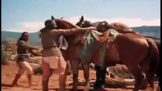 الفيلم الممنوع من العرض-فيلم الهنود الحمر---عصابة الاباتشي ضد فرسان الغرب- مترجم-٢٤-٠٣-٢٠١٧-360p