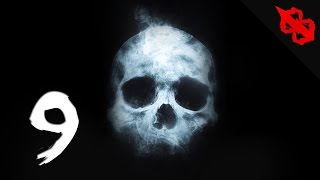 9 Scary True Stories - True Halloween Horror Stories (Halloween Special)