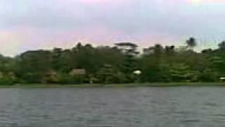 Kerala Video 19