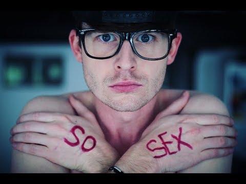 Xxx Mp4 GuiHome LE SEXE ET MOI 3gp Sex