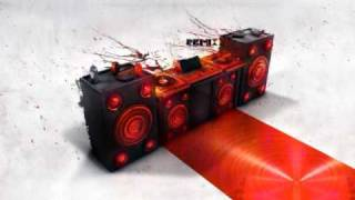 Russian Techno Remix
